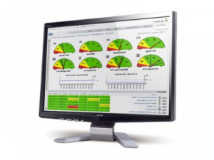 MONITORING-FOR-ISPS-&-NETWORK-DEVICES