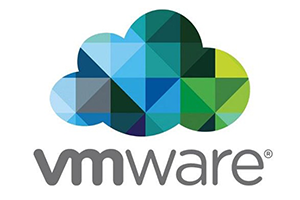 cloud-vmware