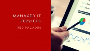 red-paladin-managed-it-services-banner-image-