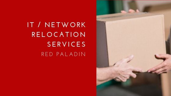 it relocation service banner image red paladin